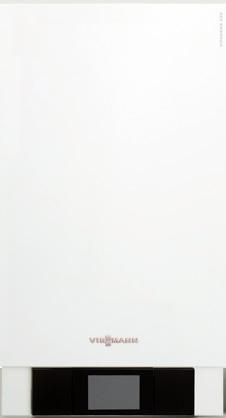 caldaia_viessmann-termoidraulica-berioli