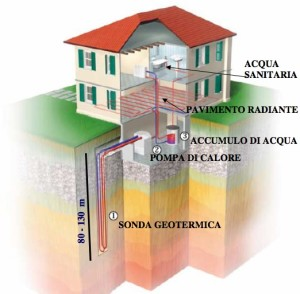 geotermia_large